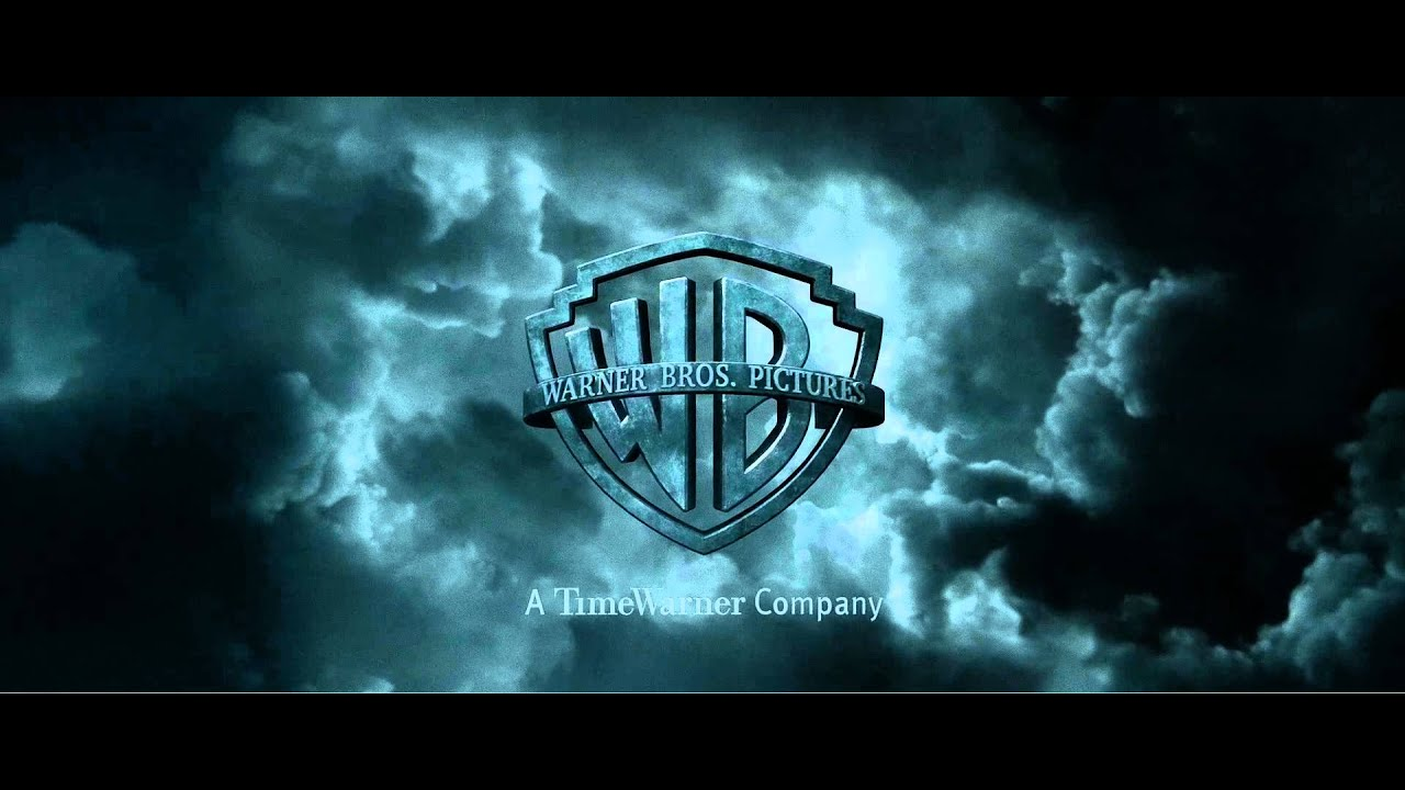 Beautiful Wallpaper Harry Potter Logo - maxresdefault  Perfect Image Reference_76755.jpg