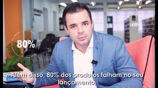 1º MBA EM NEUROBUSINESS DO BRASIL - MUITO ALÉM DO ÓBVIO