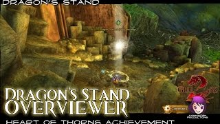 guild-wars-2---dragon-s-stand-overviewer-achievement