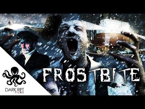 Frostbite | Arctic Horror Movie | Full Full online streaming vf