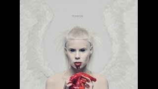 Die Antwoord - TEN$ION [Full Album/Zef Recordz)