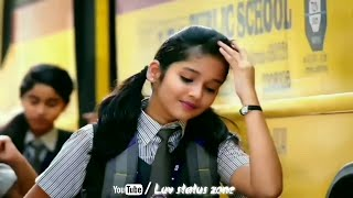 Pappara mittai(kalla mittai colouru) video song || RK Nagar || By Love Status Zone