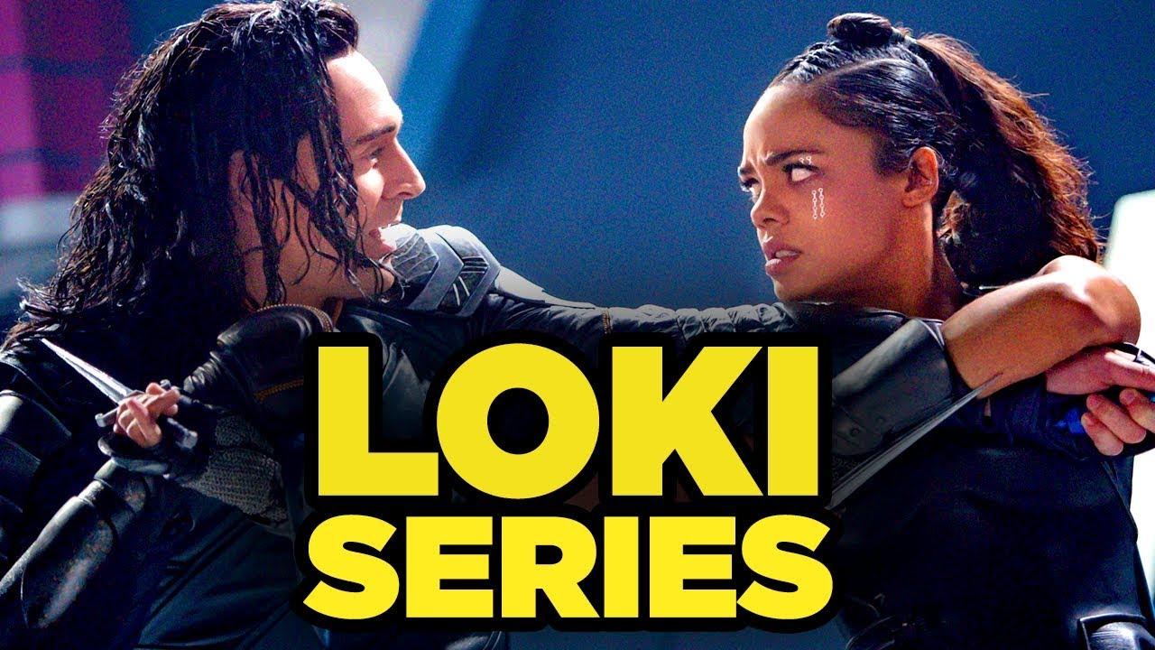 loki-series-confirmed-plot-predictions-newrockstarsnews