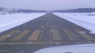 288. 20.02.2011 ENKJ Landing Kjeller 12