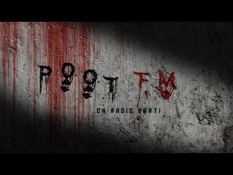 Poot FM (2015)