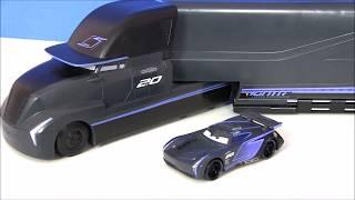Disney Pixar Cars 3 Мультики про тачки #Тачки 3! Босс Молокосос #Черепашки ниндзя! Спиннер