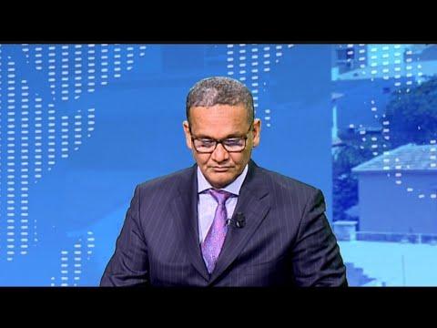 AFRICA NEWS ROOM - Tunisie : Carthage, un cinéma au carrefour du monde (3/3)