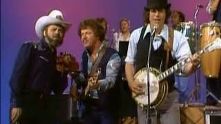 john hartford take me back to my mississippi river home