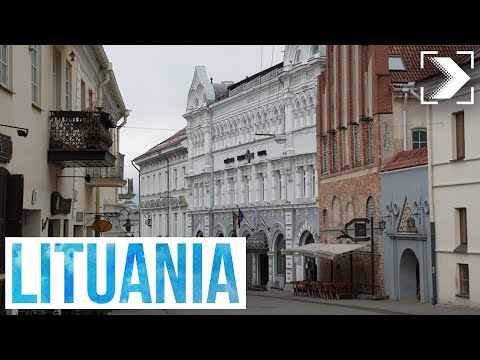 españoles-en-el-mundo:-lituania-(1/4)- -rtve