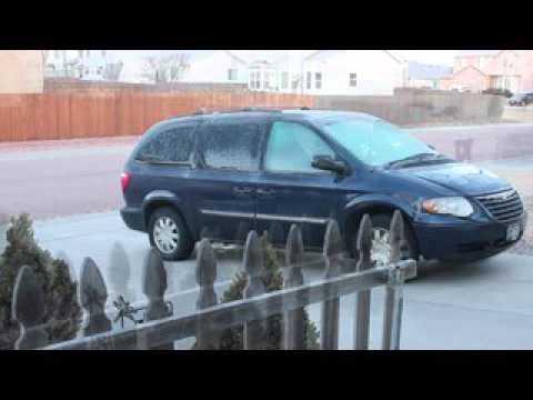 Motor Vehicle Theft Mashpedia Free Video Encyclopedia