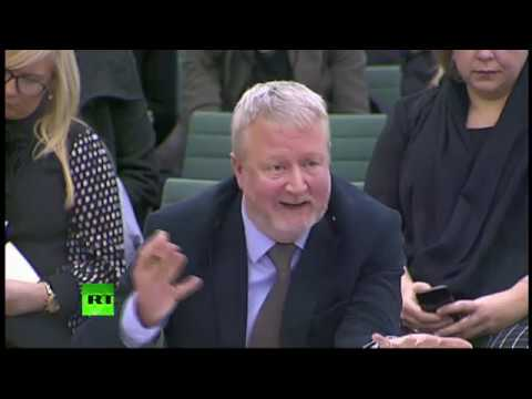 LIVE: Facebook sends VP of Policy instead of Zuckerberg to DCMS committee on 'disinformation'