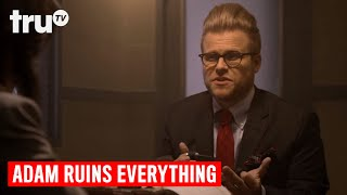 Adam Ruins Everything - Series Sneak Peek
