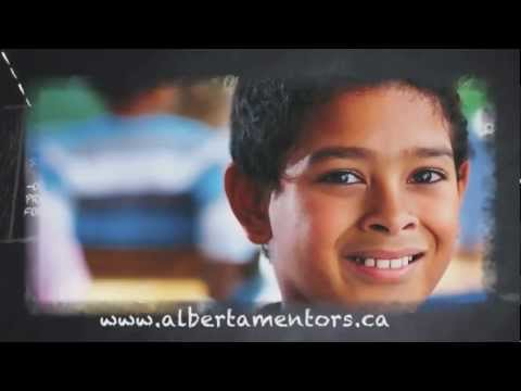 Alberta Mentoring Partnership - The Benefits Of Mentoring And How AMP Can Help