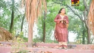 Nooran Lal   Sir Di Bazi   New Saraiki Song