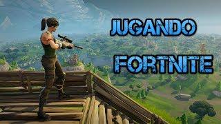 No me lo creo|Fortnite Battle Royale|Juan lol