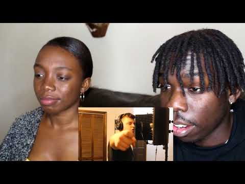 F*CK UP SOME COMMAS (REMIX) iamtherealak REACTION