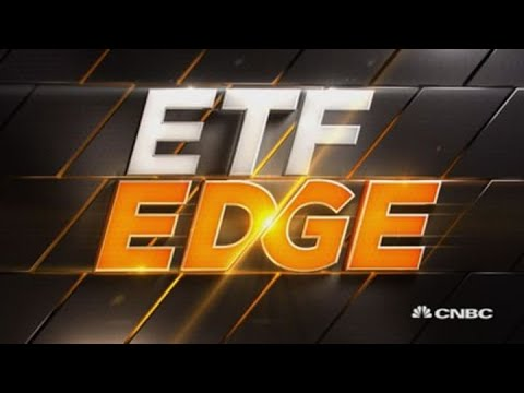 Major oil ETF sees huge volumes as crude prices collapse - What could be ahead for the space