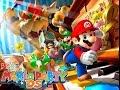 Let´s Play Mario Party DS [German] | Part 4 | Kann ich das wirklich noch gewinnen?
