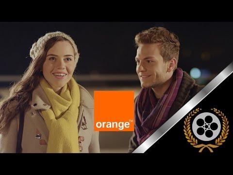 Orange Armenia // 2016 // 3k