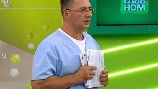 Прививка от вируса папилломы человека(Вопрос: вы рекомендовали делать прививку девочкам-подросткам от вируса папилломы человека. Я изучил этот..., 2015-07-19T06:19:14.000Z)
