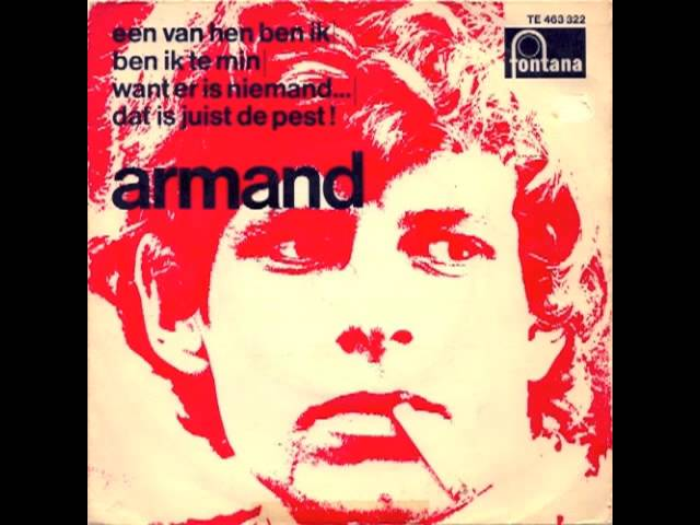 armand-ben-ik-te-min-top401967