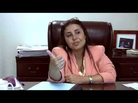 For Victims of Fraud by Immigration Consultant / Paralegal
