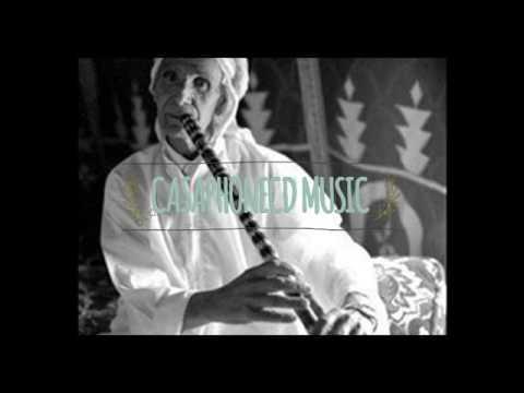 cheikh el ghomri 20.. Chofou El Hogra