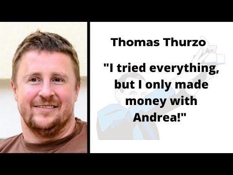 Unger Academy Trading Hero: interview to Thomas Thurzo
