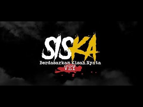 Cerita Horor True Story #84 - Siska