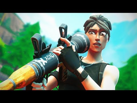 Tactical SMG is back in season 8?! 25 Kill Solo Squad.