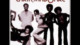 Video Earth, Wind, and Fire - September download MP3, 3GP, MP4, WEBM, AVI, FLV Agustus 2018