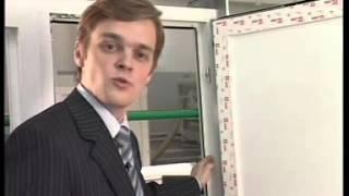 видео Как правильно выбирать окна