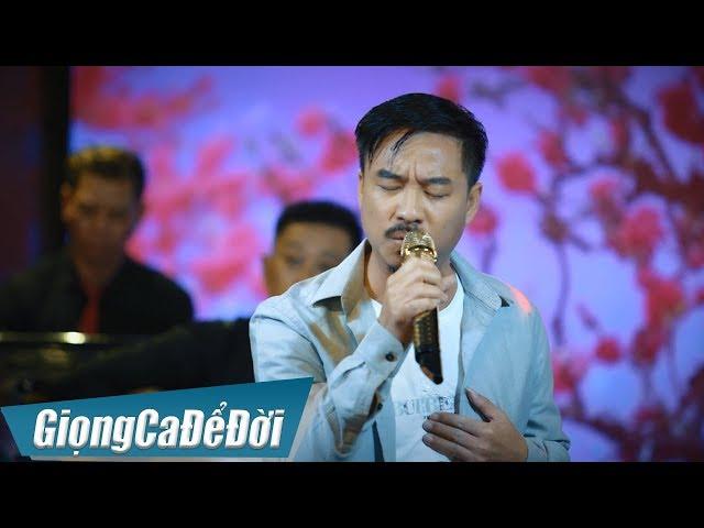 Còn Gì Mà Mong - Quang Lập   St Lê Dinh   GIỌNG CA ĐỂ ĐỜI
