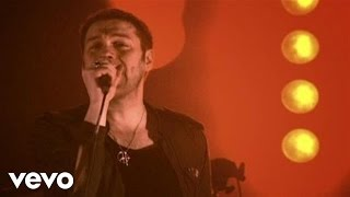 Download Kasabian - Vlad The Impaler (Live At The O2 Dublin) MP3 song and Music Video
