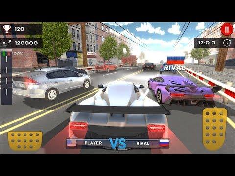 Juegos De Carros Para Ninos 25 Videos De Carreras De Autos O