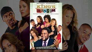 King ' s Ransom