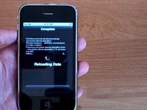 how to get battery percentage on iphone how to get battery percentage on iphone amp ipod touch 20076
