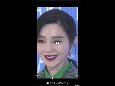 网络美女,11亿【27】