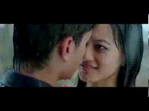 Hostel Nepali Movie Official Trailer