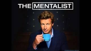 The Mentalist Soundtrack - Bitter Green Leaves