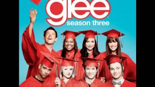 Glee - We Are The Champions [The Graduation Album]