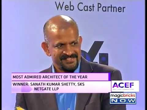 ACEF Property Awards (4th March, 2016) - 2nd Edition