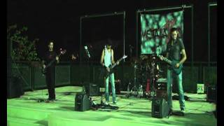 MetalaXis Live: Astronomy by Metallica