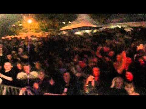 jamboree. dublin fair. arvika 2011.avi