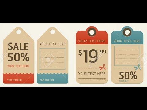 ¿Qué es big data? ¿Es útil para pequeñas empresas?из YouTube · Длительность: 4 мин43 с
