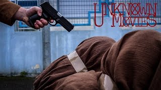"UNKNOWN MOVIES #11 (S01E11) - ""THE WAR ZONE"""