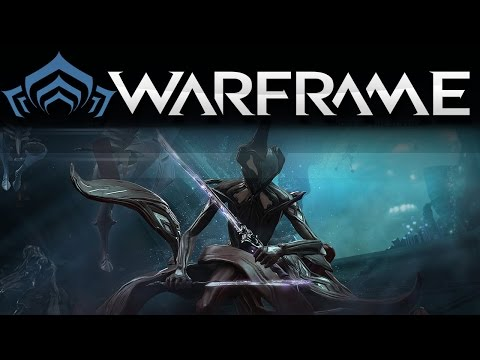 Warframe 5 most loved hated weapons funnydog tv