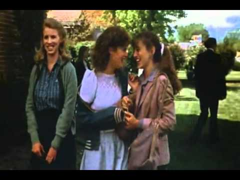 FootLoose 1984 Trailer