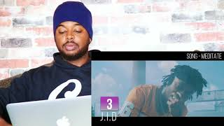 This video is about Top 10 Rappers with Unique Flow (Part 2) (New S...
