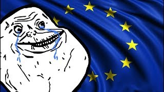 """Unia Europejska chce zrobić nam """"dobrze"""""""